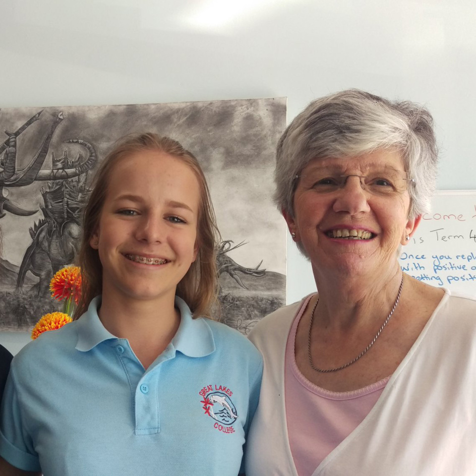3Ts-Taree-Training-Tutoring-Students05.jpg