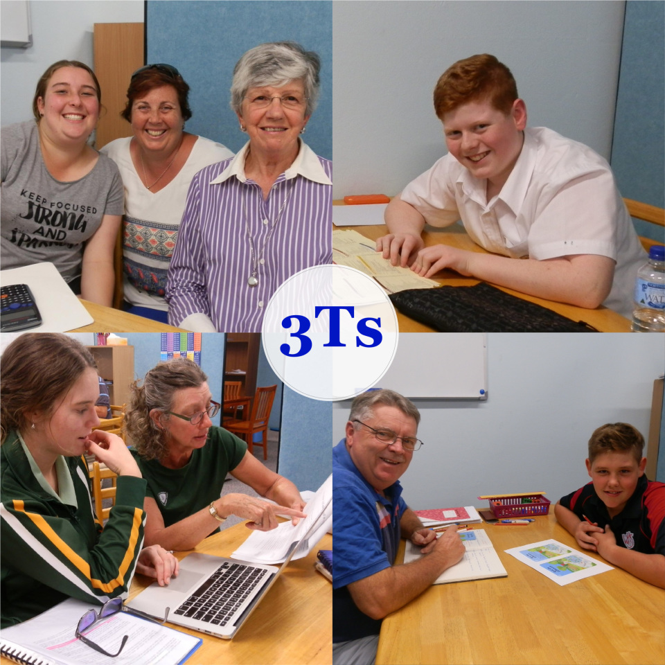 3Ts-Taree-Training-and-Tutoring_71.jpg